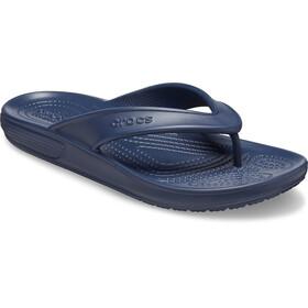 Crocs Classic II Sandaler, navy
